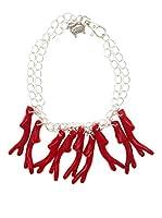Bamboleo Collar BCO1176L