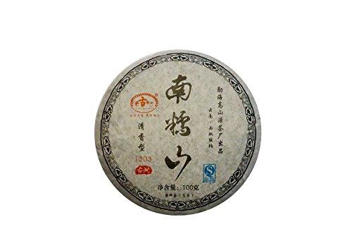100g-pu-erh-cru-nan-nuo-shan-bing-galette-recolte-2015-abbey-tea-france