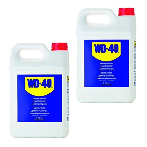 2-x-5-l-10-l-wd-40-huile-multifunktionsprodukt-vielzweckspray-multifunktionsol-acidules-lubrifiant-a