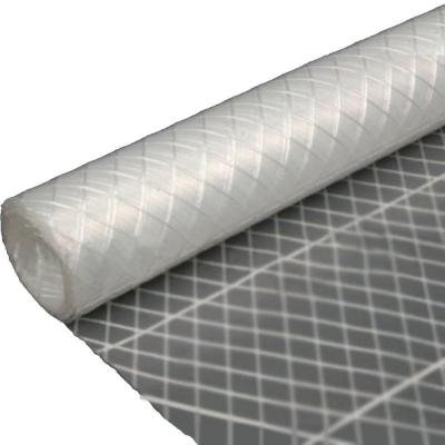 20-ft-x-100-ft-clear-reinforced-poly-film