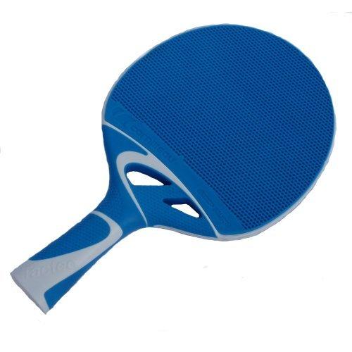 Cornilleau Tischtennisschläger aus Verbundmaterial Tacteo 30
