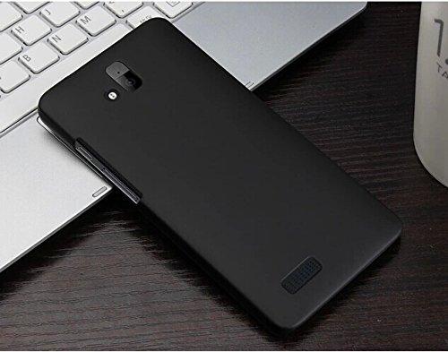 die beste rydges secure bag privacy case f r smartphones. Black Bedroom Furniture Sets. Home Design Ideas