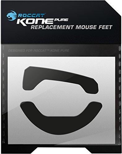 Roccat Kone Pure ROC - 15-059 de rechange pour souris