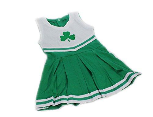 baby-cheerleading-outfit-kelly-green-shamrock-sz-18