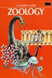 img - for Zoology: An Introduction to the Animal Kingdom: A Golden Guide book / textbook / text book