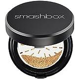 Smashbox Halo Hydrating Perfecting Powder - Light 0.5oz (15g)
