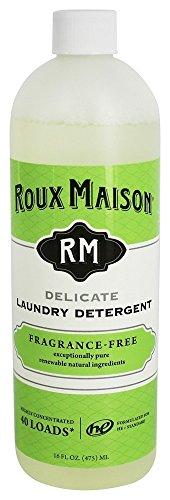 roux-maison-natural-ropa-delicada-fragancia-detergente-gratis-16-oz