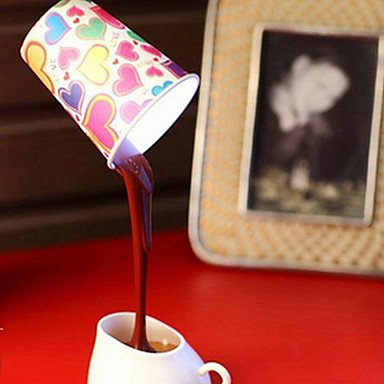 diy-lampenschirm-usb-energiequelle-des-coffee-night-light-8-led-desk-lamp-table-for-home-decoration