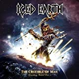 echange, troc Iced Earth - Something Wicked /Vol.2 : The Crucible Of Man