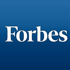 Forbes, November 26, 2012 | [Forbes]