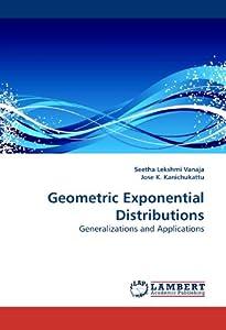 and Applications (9783838307466): Seetha Lekshmi Vanaja: Books