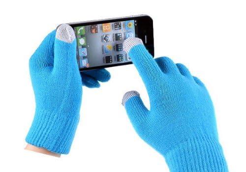 41gV0nbSwDL. SX500 CR0,0,500,350  【おすすめ】iPhoneで有料の人気アプリを無料で入手できる「本日のアプリ」が便利
