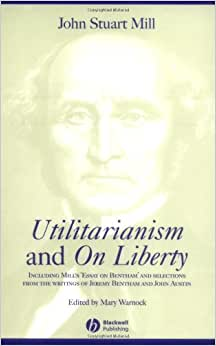 utilitarianism abortion essays