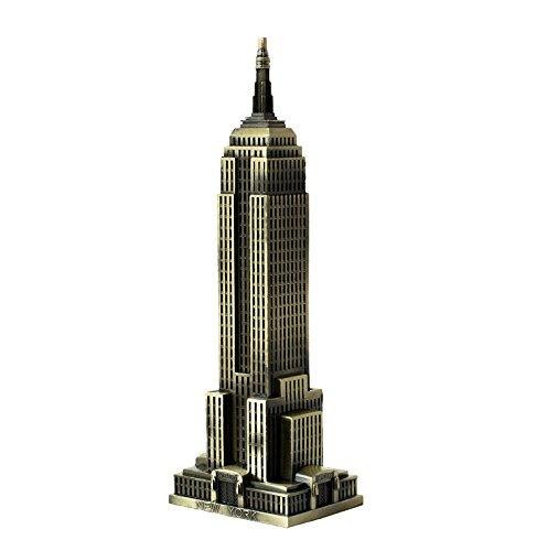 il-famoso-new-york-lempire-state-building-costruzione-di-metallo-dinteresse-ornamenti-souvenir-turis