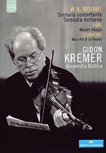Various/Kremer;G-Kremerata Bal [Import]