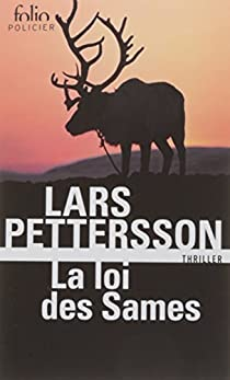 La Loi des Sames par Pettersson