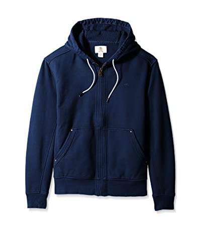 Timberland Men's Os Exeter River Hoodie