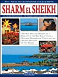 Sharm El Sheikh (New Millennium Colle...