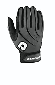 Buy DeMarini Mens Paradox Batting Glove by DeMarini