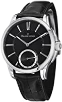Maurice Lacroix Pontos Small Seconds PT7558-SS001-330 PT7558 by Maurice Lacroix