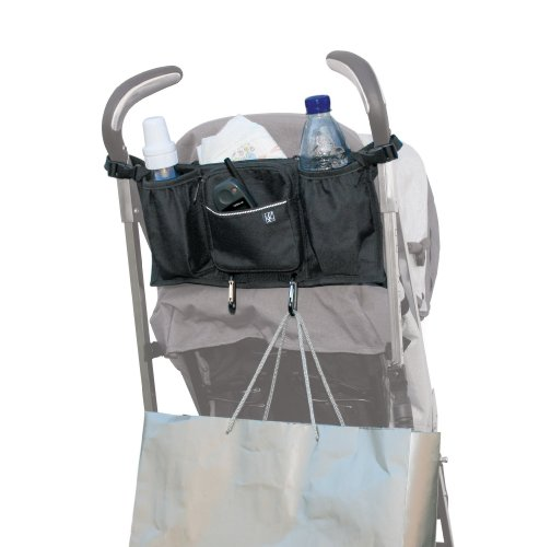 jl-childress-bottles-n-bags-stroller-organiser-for-newborn-and-above-black