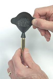 Lyman Powder Pal Electronic Scale Funnel Pan