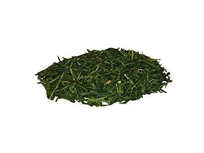 (Bio) Japan Sencha Uchiyama - 100g von Tea & More bei Gewürze Shop