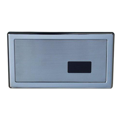 urinal sensor sonstige preisvergleiche erfahrungsberichte und kauf bei nextag. Black Bedroom Furniture Sets. Home Design Ideas