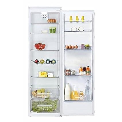 Rosieres fru3900 - réfrigérateur encastrable a+