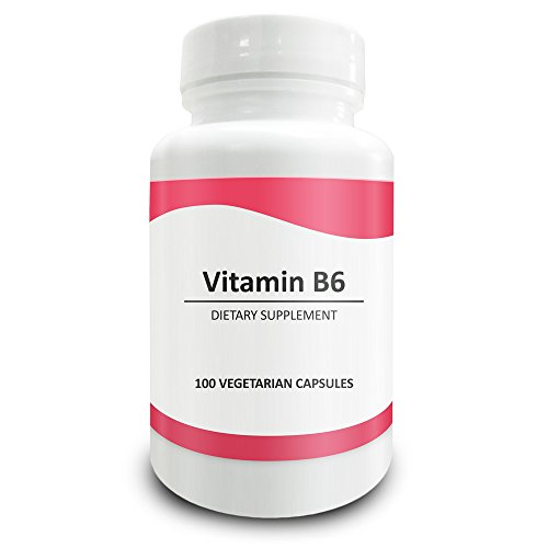 pure-science-vitamine-b6-chlorhydrate-de-pyridoxine-100mg-essentielles-pourla-carence-en-vitamine-b6
