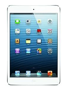 Apple iPad mini MD533LL/A (64GB, Wi-Fi, White)