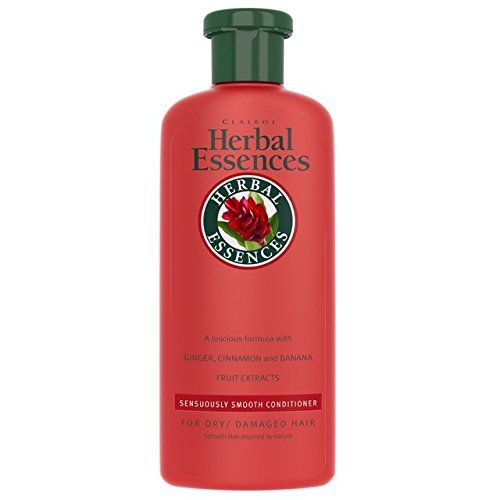 herbal-essence-flowers-sensuously-smooth-conditioner-400ml