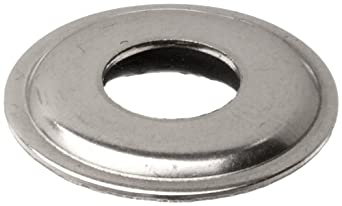 Stainless Steel 304 Bartite Sealing Washer