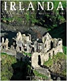 img - for Irlanda book / textbook / text book