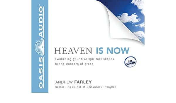god without religion andrew farley pdf