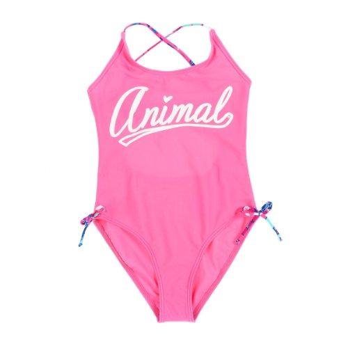 animal-percia-swimsuit-carnation-pink