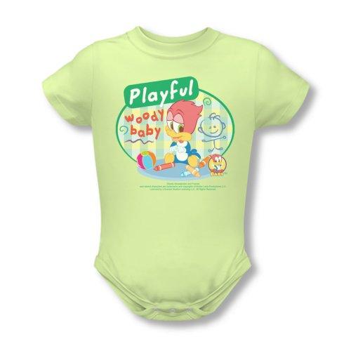 Baby Diaper Genie
