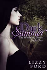 Dark Summer (Witchling Series)