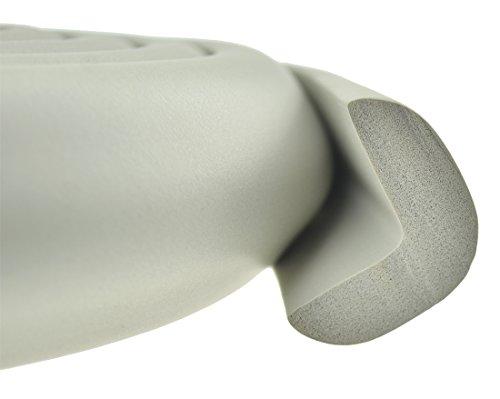 fiveseasonstuff-2-metre-rouleau-en-mousse-anti-choc-protecteurs-bords-de-table-super-souple-et-flexi