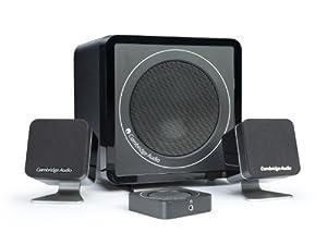 Cambridge Audio Minx M5 Multimedia