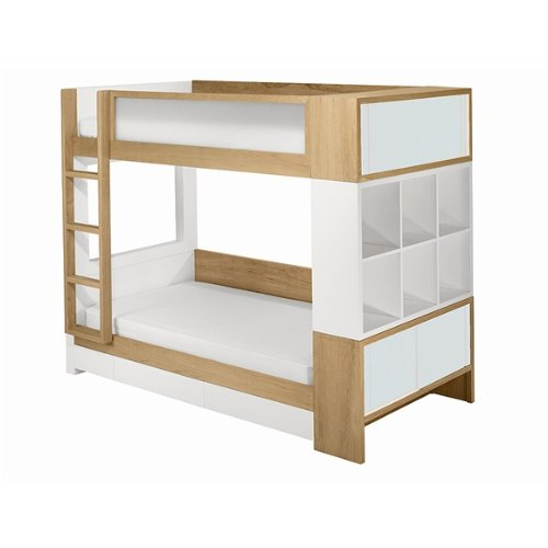 the best bunk bed store