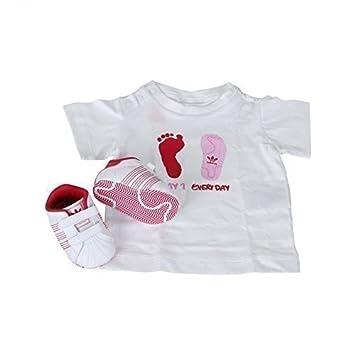 adidas neonato