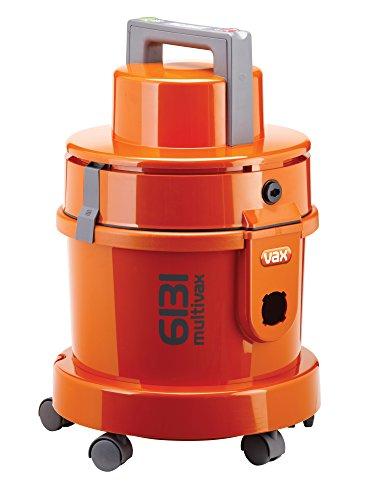 vax-6131t-3-in-1-canister-vacuum-cleaner-1300-w-orange