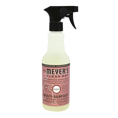 Top 5 Best Grease Kitchen Cleaner For Sale 2016 Product Boomsbeat