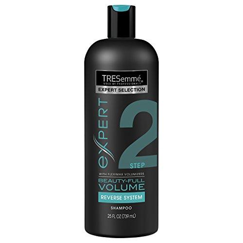 tresemme-beauty-full-volume-shampoo-25-oz
