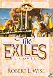 The Exiles (People of the Covenant Series, Book 2)
