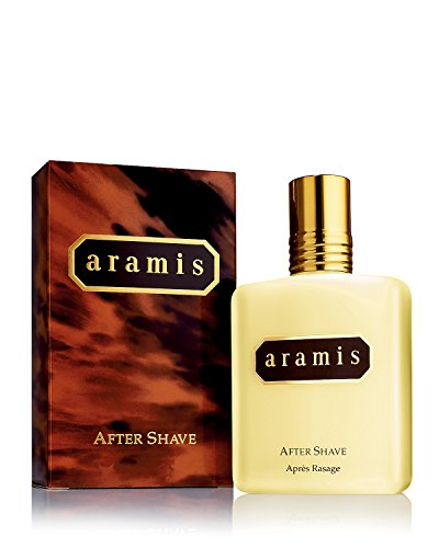 aramis-120-ml-after-shave-1er-pack-1-x-120-ml