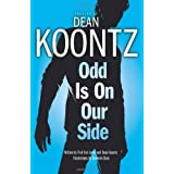 Odd is on Our Sideby Dean Koontz