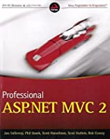 Professional ASP.NET MVC 2 ebook download