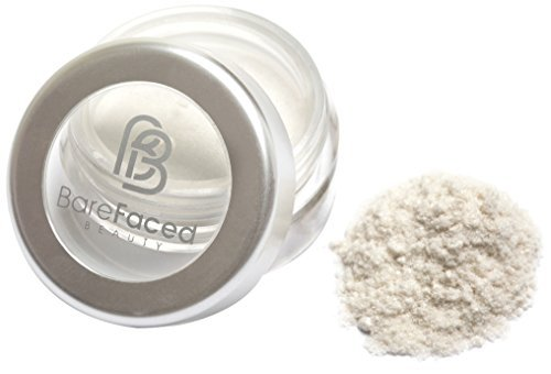 barefaced-beauty-natural-mineral-eye-shadow-15-g-white-marble-by-barefaced-beauty
